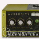 Плагин Audiority Echoes T7E