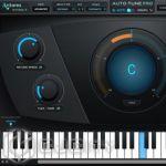 плагин Auto-Tune Pro