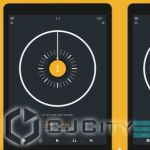 HumBeatz на iOS и Android