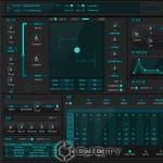 VST-синтезатор Rob Papen Go2