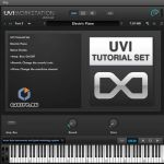 UVI Workstation v2.6.8