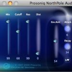 Prosoniq NorthPole 1.2