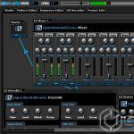ExperimentalScene DarkWave Studio v5.8.2