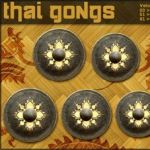 Alan ViSTa Thai Gongs