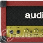 Audiority L12X