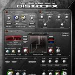 DistoCore Disto Fx Free v1.5.0