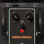 Mercuriall Audio Software Greed Smasher v1.2