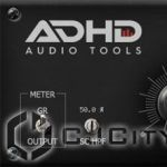 AdHd Leveling Tool v1.3.2