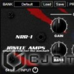 Ignite Amps NRR-1 v3.0.0