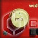 Klotoid Audio Effects Twin Reeler