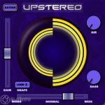 QuikQuak UpStereo 3.0
