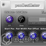Saschart Panoscillator