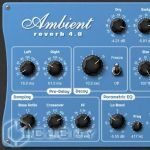 Stone Voices Ambient Reverb v4.3