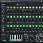 Stone Voices Brandulator v2.0