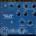 Ignite Amps PTEq-X v1.1.1