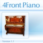 4Front Piano Module 1.1