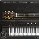 Ample Sound Ample Guitar M Lite II v2.3.0