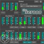 Full Bucket Music The Scrooo v1.2.0