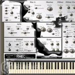 JC Productionz RHEC v2.7