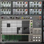 Solcito Musica Supertron v4.0