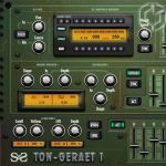 SyS Audio Research Ton-Geraet 1 v1.2