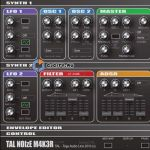 Togu Audio Line NoiseMaker v4.1.0