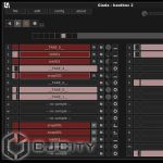 Moncasual Giada Loop Machine v0.16.3.1