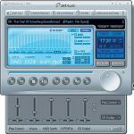 JetAudio v8.1.5 Basic
