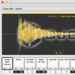 Decomposer Sitala v1.0 build 1.0.9
