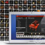 IK Multimedia SampleTank 3 Free v3.0.2