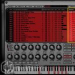 IK Multimedia SampleTank FREE v2.5.5.b